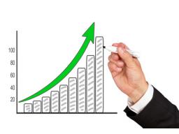 Webinar: Webinar als Umsatz Booster