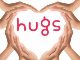 Webinar: HUGS Foundation