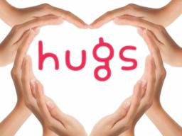 Webinar: HUGS Foundation