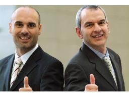 Webinar: Stefan Dederichs&Kurt Karsten - WANUHE-Technik