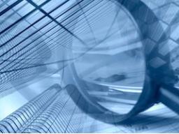 Webinar: Knowledge Discovery für den Kundenservice: Objektive und subjektive Wahrnehmung von Qualität und Dienstleister
