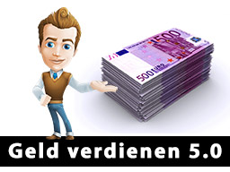 Webinar: Geld verdienen 5.0 - Premium Webinar