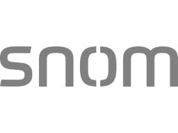 Webinar: Snom DECT - vom kleinen Büro zum Firmengelände