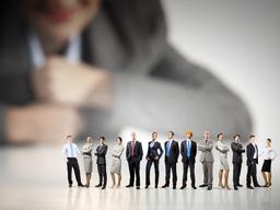 Webinar: Motivationsstrategien erkennen und nutzen