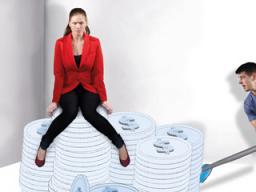 Webinar: Effiziente Akquise dank Lead Management