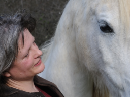 Webinar: Die homöopathische Praxis - Mensch oder Tier?