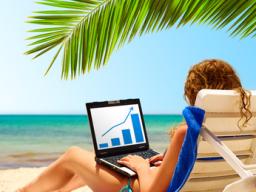 Webinar: Social Media Profit Impuls Teil 1