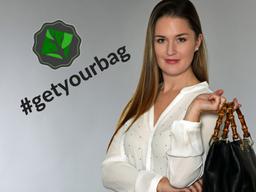 Webinar: 7 Strategien für mehr Shopping-Geld