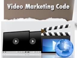 Webinar: 7 Insidertipps für Traffic-und Leadgenerierung - Videomarketing