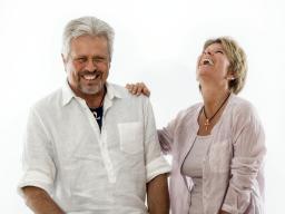 Webinar: Liebe, Partnerschaft, Beziehung