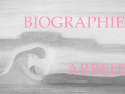Webinar: Biographie-Arbeit - die Mondknoten - mit nur 5 Schritten zu mehr Bewusstheit