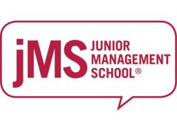 Webinar: jMS Web-Infoabend Mai 2013