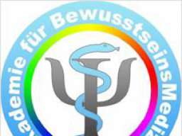 Webinar: Akupunktur trifft Tao Medical Bucher GmbH