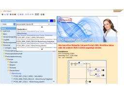 Webinar: Benutzerfreundliches Arbeiten im SAP GUI