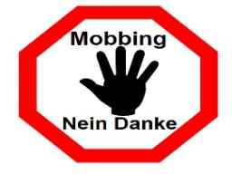 Webinar: Warum 95% der Menschen nicht der Mobbingfalle entkommen!