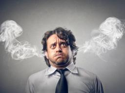 Webinar: 5 Stresskiller für die Hotellerie, die sofort wirken