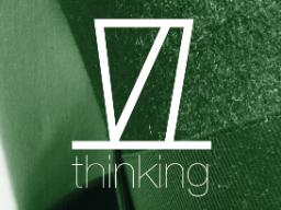 Webinar: Six Thinking Hats - Einführung