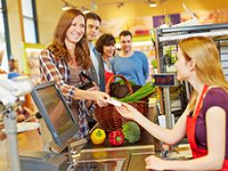Webinar: Online-Prüfungsvorbereitung für Verkäufer für die IHK-Abschlussprüfung