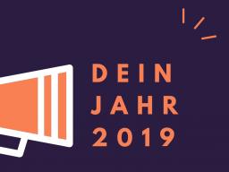 Webinar: Jahres Planung - Workshop
