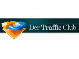 Webinar: Die Suchmaschinen Optimierung