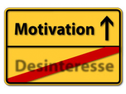 Webinar: Motivbasierte Führung