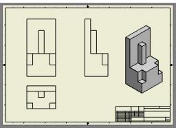 Webinar: Konstruktionsmethodik Info 1