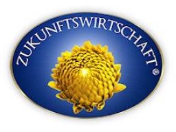 Webinar: Führungskräfte-Seminar