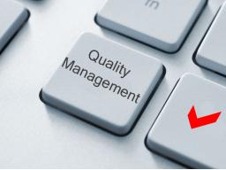 Webinar: Die neue ISO 9001:2015
