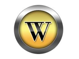Webinar: Kostenlose Homepage mit WordPress erstellen