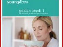 Webinar: Die goldene Berührung I