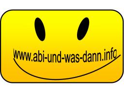 Webinar: Abi und was dann? - Den passenden Beruf finden!