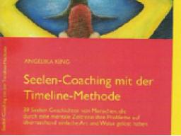 Webinar: Timeline-Reisen was ist das eigentlich?