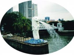 Webinar: Singapur Webinar