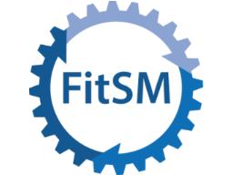 Webinar: FitSM im Überblick