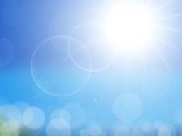Webinar: Licht, Kraft, Ruhe - die 3 Urquellen für Dein Selbstbewusstsein