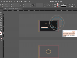 Desktop Publishing mit Adobe InDesign