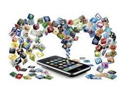 Webinar: Ihre eigene iPhone App selbst erstellt - 180 Minuten TOP Webinar