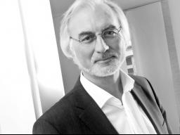 Webinar: Weizen frisst Gehirn +++ Online-Vortrag und Live-Chat mit Klaus-Dietrich Runow