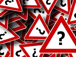 Webinar: Wer fragt der führt! Fragetechniken in der Mitarbeiterführung