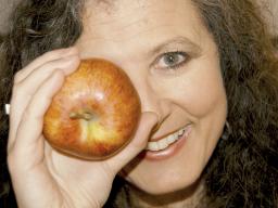 Webinar: Social Media & Webinare für Ernährungstherapeuten!?