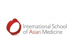Webinar: Einführung in die Ausbildungsinhalte / Therapeutische System der Traditionelle Tibetische Medizin