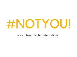 Webinar: NotYou! Raus aus der Liebmädchenfalle