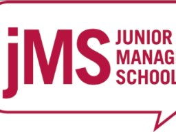 Webinar: jMS WEB-Infoabend am 25. August 2014