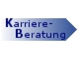 Webinar: Virtuelle Karriereberatung