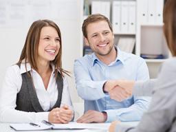 Webinar: Wie Du die Kunden anziehst, die Du willst, um von Deiner Selbständigkeit zu leben!