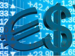 Webinar: Daytrading-Paket - Live-Trading - Webinar-Reihe April 2016