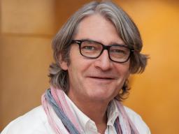 Webinar: Ausbildung Systemisches Familienstellen mit Jörg Helge Drews