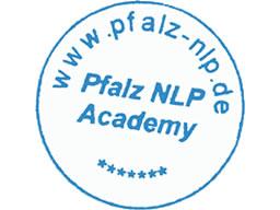 Infowebinar zur Ausbildung in NLP und Systemischem Coaching