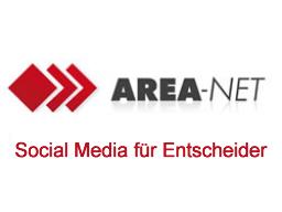 Webinar: Social Media für Entscheider