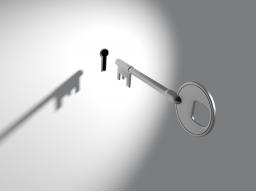 Webinar: Datenschutzseminar aktuell für Vereine und Unternehmen